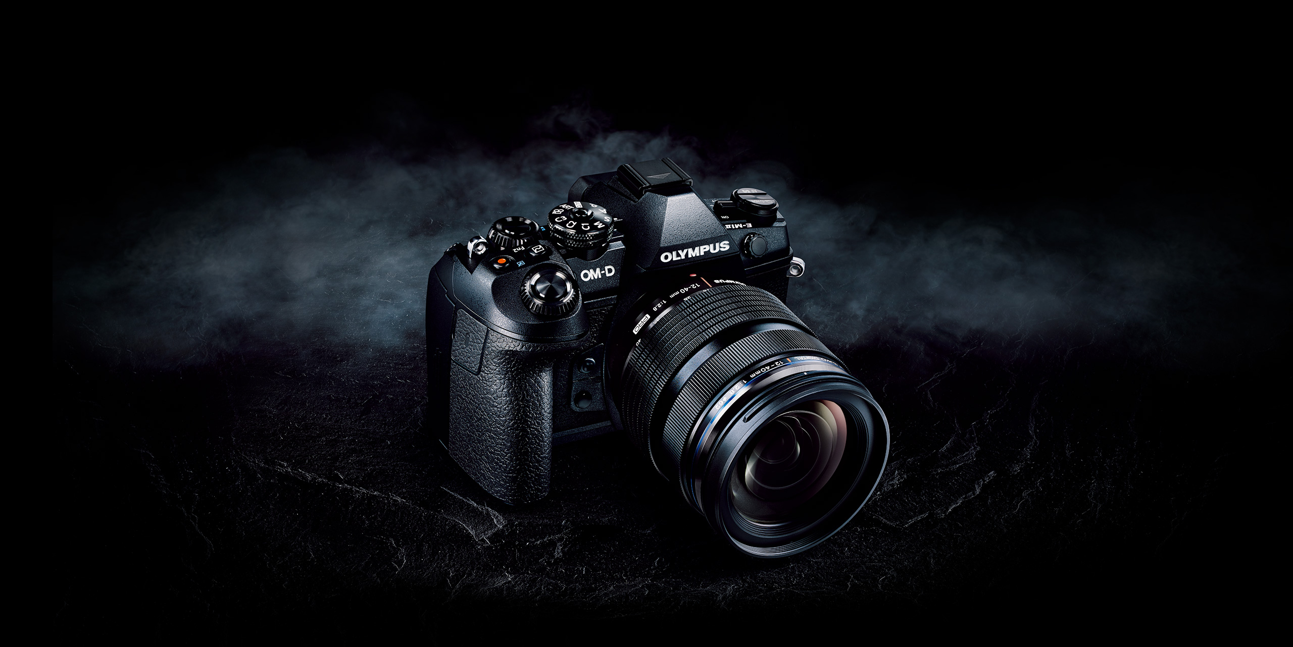 An overview of photography camera and film